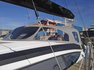 Shipman59